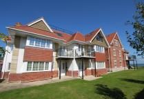 new Flat for sale in BURLINGTON ROAD, SWANAGE