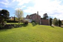 Detached house for sale in LIGHTHOUSE ROAD, SWANAGE