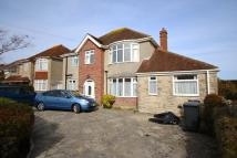 Detached property for sale in DE MOULHAM ROAD, SWANAGE