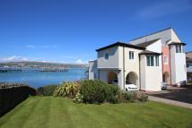 Triplex for sale in THE HAVEN, SWANAGE