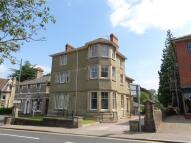 1 bed Apartment in Church Street, Malvern