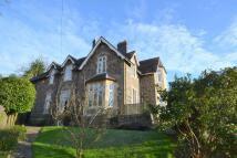 5 bedroom Detached home in Croft Bank, West Malvern