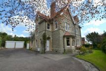 Apartment for sale in Avenue Road, Malvern