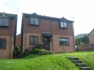 2 bed semi detached home to rent in Cowleigh Bank, Malvern