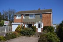 3 bed Detached house for sale in Cedar Avenue, Malvern