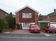 semi detached property to rent in Wedderburn Road, Malvern