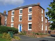 1 bedroom Apartment in Avon Mill Place, Pershore