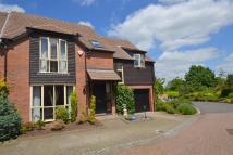 4 bed semi detached home for sale in Millers Croft, Malvern