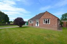 Detached Bungalow for sale in Old Street...