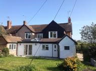 4 bedroom Detached house in Leys Cottage...