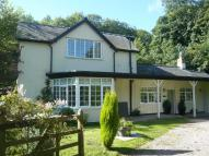 Cottage in Jubilee Drive...