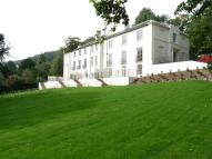 Town House to rent in St Ann's Orchard, Malvern