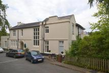Apartment for sale in Holywell House...