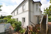 2 bedroom Apartment in Graham Road, Malvern