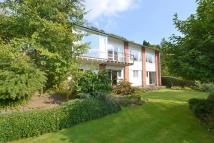 5 bed Detached property for sale in Chase Road...