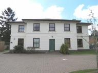 1 bed Apartment to rent in 8 Hamilton Court...