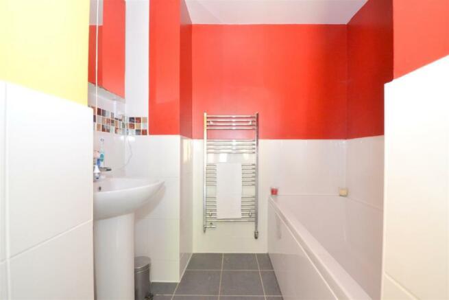 bath area.JPG