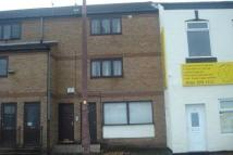 1 bedroom Flat to rent in Market Street, Droylsden...
