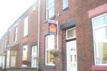 2 bed Terraced property in Dowson Road, Gee Cross...