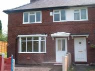 3 bedroom semi detached property to rent in Glamis Avenue...