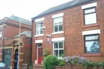 3 bed End of Terrace home in Taylor Street...