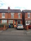 4 bedroom semi detached home to rent in Woodsmoor Lane...