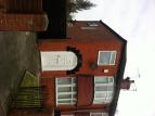 semi detached house to rent in Whiteley Street, Clayton...