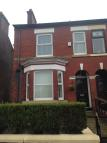 3 bed End of Terrace house to rent in Audenshaw Road...