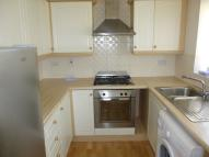 3 bedroom semi detached property to rent in Moston Lane, Moston...