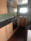 2 bedroom Terraced house to rent in Lizmar Terrace, Moston...