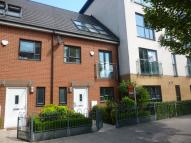 Town House to rent in Broughton Lane...