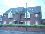2 bed Apartment for sale in Green Lane, Hadfield...
