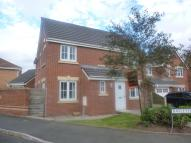 4 bed Detached house in Carrfield, Hyde, SK14