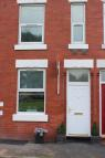 2 bed Terraced home in BROOKHILL STREET...