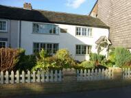 AUDENSHAW ROAD Cottage to rent