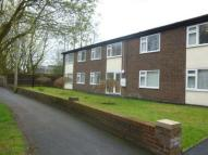 2 bedroom Flat in Bowers Avenue, Urmston...