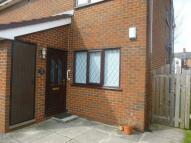 Flat to rent in Kershaw Grove, Audenshaw...