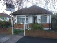 Detached Bungalow for sale in Colchester Road...
