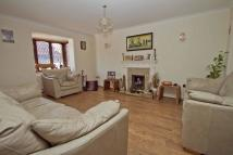 4 bedroom Detached home in Lawson Gardens, Pinner