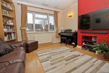 2 bed Maisonette for sale in Ellement Close, Pinner