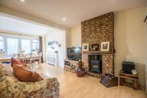 4 bed semi detached house for sale in Twyford Road