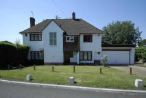 Detached property in Wieland Road, Northwood