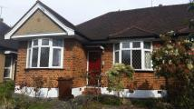 2 bedroom Cottage in Hereford Gardens, Pinner