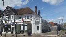 property to rent in Village Way East, Harrow