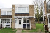 End of Terrace property to rent in Nursery Road, Pinner