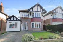3 bed Detached property for sale in Colchester Drive, Pinner