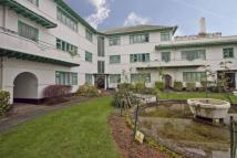 3 bedroom Ground Flat for sale in Elm Park Court...