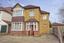 4 bedroom Detached house in Cambridge Road...