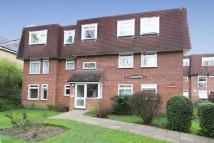 Ground Flat for sale in Langworthy Court...