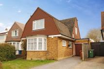 3 bed Detached property in The Retreat...